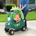 Машинка самоходная Little Tikes Динозаврик
