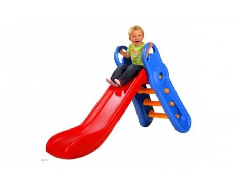 Детская горка Kettler Big Fun Slide