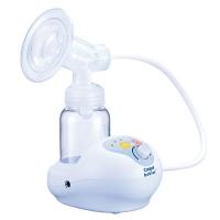 Электрический молокоотсос Canpol Babies EasyStart 12/201 (2х фазный)