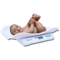 Детские электронные весы 6475