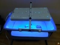 Лампа от желтухи новорожденных Philips TL 20W/52